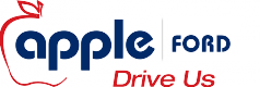 Apple Ford Columbia logo