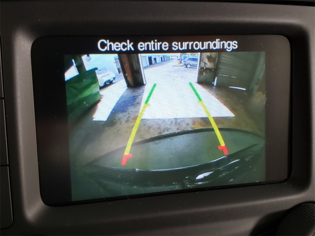 2018 Ram 1500 Quad Cab 4x2,  Pickup #40544680 - photo 13