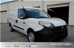 2017 ProMaster City Cargo Van #7D00066 - photo 1
