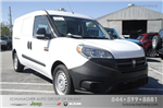 2017 ProMaster City Cargo Van #7D00216 - photo 1