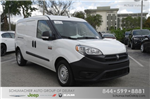 2017 ProMaster City Cargo Van #7D00229 - photo 1