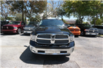 2017 Ram 1500 Crew Cab Pickup #7D00267 - photo 3