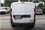 2017 ProMaster City Cargo Van #7D00323 - photo 1