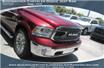2017 Ram 1500 Crew Cab, Pickup #7D00413 - photo 1