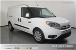 2017 ProMaster City Cargo Van #7D00478 - photo 1