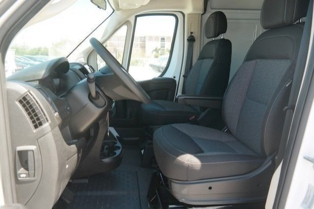 2018 ProMaster 1500 High Roof, Cargo Van #8D00004 - photo 7