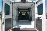 2018 ProMaster 1500 High Roof, Cargo Van #8D00004 - photo 1