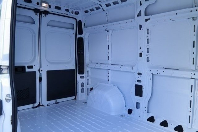 2018 ProMaster 1500 High Roof, Cargo Van #8D00005 - photo 7