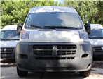 2018 ProMaster 2500 High Roof FWD,  Empty Cargo Van #8D00091 - photo 4