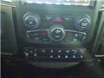 2018 Ram 2500 Crew Cab 4x4 Pickup #8D00163 - photo 10