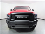 2018 Ram 1500 Crew Cab Pickup #8D00207 - photo 35