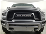 2018 Ram 1500 Crew Cab 4x4, Pickup #8D00250 - photo 4