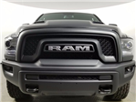 2018 Ram 1500 Crew Cab, Pickup #8D00285 - photo 4