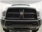 2018 Ram 3500 Crew Cab DRW 4x4,  Pickup #8D00415 - photo 3