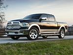 2018 Ram 1500 Crew Cab 4x2,  Pickup #8D00420 - photo 1
