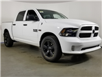 2018 Ram 1500 Crew Cab 4x4,  Pickup #8D00423 - photo 1