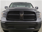 2018 Ram 1500 Regular Cab, Pickup #8D00426 - photo 4