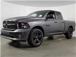 2018 Ram 1500 Quad Cab,  Pickup #8D00434 - photo 6
