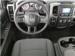2018 Ram 1500 Crew Cab, Pickup #8D00502 - photo 8