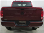 2018 Ram 1500 Crew Cab, Pickup #8D00502 - photo 2