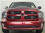 2018 Ram 1500 Crew Cab, Pickup #8D00502 - photo 4