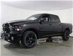 2018 Ram 1500 Crew Cab 4x2,  Pickup #8D00530 - photo 5