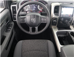 2018 Ram 1500 Crew Cab 4x2,  Pickup #8D00530 - photo 8