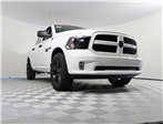 2018 Ram 1500 Crew Cab 4x2,  Pickup #8D00547 - photo 3
