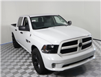 2018 Ram 1500 Crew Cab 4x2,  Pickup #8D00547 - photo 4