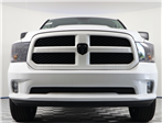 2018 Ram 1500 Crew Cab 4x2,  Pickup #8D00547 - photo 5
