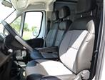 2018 ProMaster 2500 High Roof FWD,  Empty Cargo Van #8D00564 - photo 5