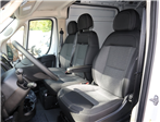 2018 ProMaster 2500 High Roof FWD,  Empty Cargo Van #8D00584 - photo 4