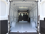 2018 ProMaster 3500 High Roof FWD,  Empty Cargo Van #8D00597 - photo 2