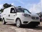 2018 ProMaster City FWD,  Empty Cargo Van #8D00782 - photo 1