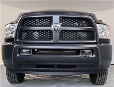 2018 Ram 2500 Crew Cab 4x4,  Pickup #8D00861 - photo 4