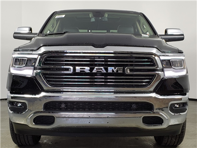2019 Ram 1500 Crew Cab 4x4,  Pickup #9D00003 - photo 3