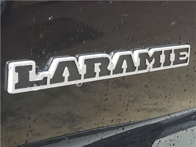 2019 Ram 1500 Crew Cab 4x4,  Pickup #9D00003 - photo 8