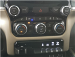 2019 Ram 1500 Crew Cab 4x4,  Pickup #9D00003 - photo 15