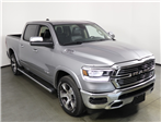 2019 Ram 1500 Crew Cab 4x2,  Pickup #9D00023 - photo 3