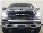 2019 Ram 1500 Crew Cab 4x2,  Pickup #9D00023 - photo 4