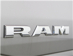 2019 Ram 1500 Crew Cab 4x2,  Pickup #9D00023 - photo 10