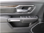 2019 Ram 1500 Crew Cab 4x2,  Pickup #9D00023 - photo 14