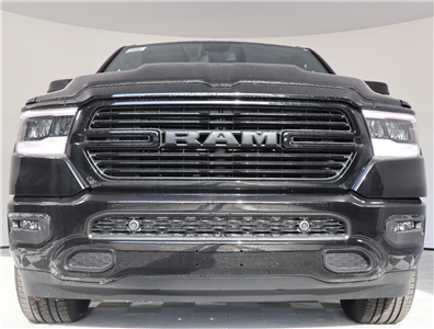 2019 Ram 1500 Crew Cab 4x2,  Pickup #9D00025 - photo 3
