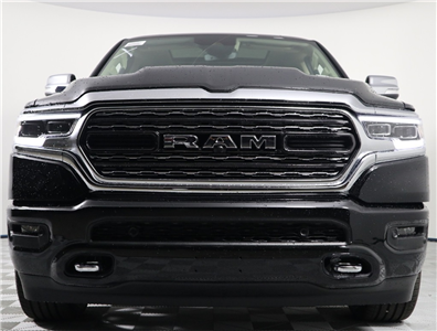 2019 Ram 1500 Crew Cab 4x4,  Pickup #9D00121 - photo 4