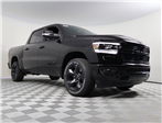 2019 Ram 1500 Crew Cab 4x2,  Pickup #9D00134 - photo 14