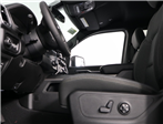 2019 Ram 1500 Crew Cab 4x2,  Pickup #9D00134 - photo 5