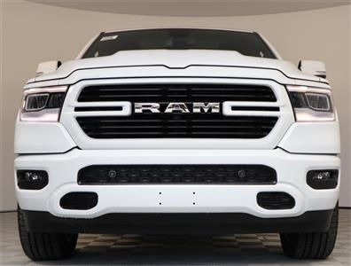 2019 Ram 1500 Crew Cab 4x2,  Pickup #9D00136 - photo 5
