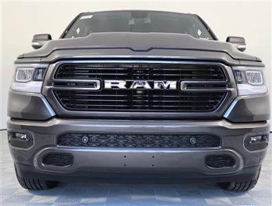 2019 Ram 1500 Crew Cab 4x2,  Pickup #9D00146 - photo 4