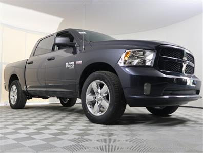 2019 Ram 1500 Crew Cab 4x2,  Pickup #9D00310 - photo 3