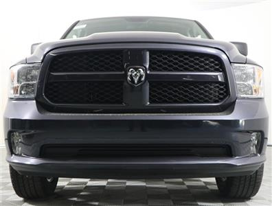 2019 Ram 1500 Crew Cab 4x2,  Pickup #9D00310 - photo 4